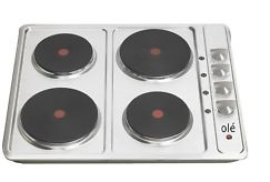 Stainless-Steel-Hot-Plate-Electric-Cooktop