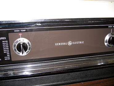 Ge oven repairs united electrical services for Electric motor repairs melbourne